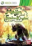 Majin and The Forsaken Kingdom (Xbox 360)