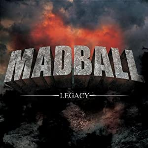 Legacy (Limited Edition / CD+DVD)