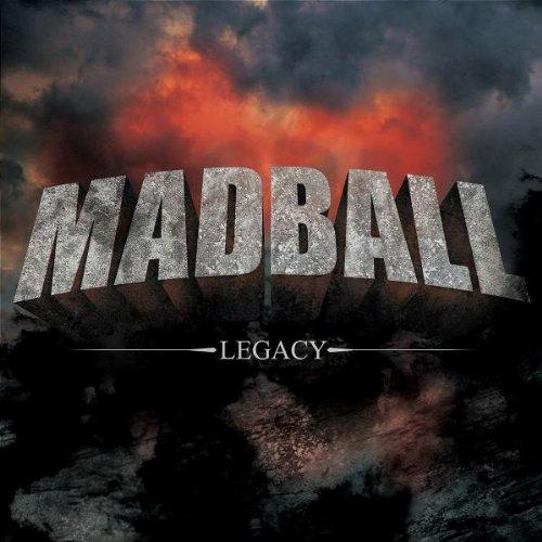 Legacy Ltd. ed. + DVD