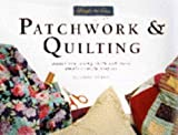 img - for Patchwork and Quilting (Simple to Sew) book / textbook / text book