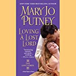 Loving a Lost Lord | Mary Jo Putney