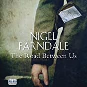 The Road Between Us | [Nigel Farndale]