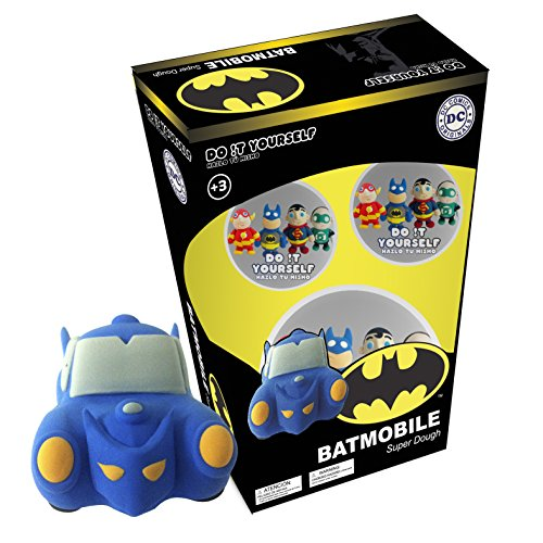 batman-batmobile-super-dough-do-it-yourself-modeling-set