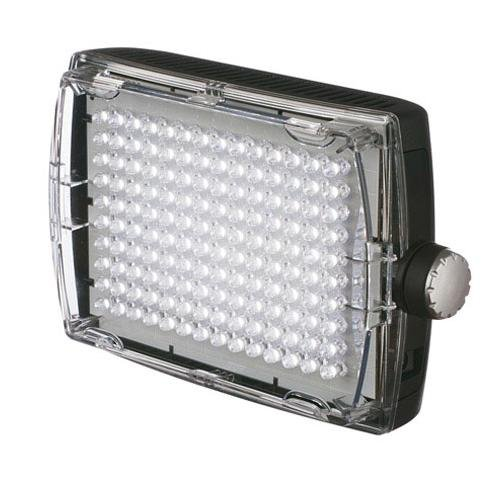 Manfrotto Spectra 900 F Led Light Fixture Mls900F