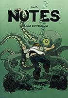 Notes T04 Songe et mensonges