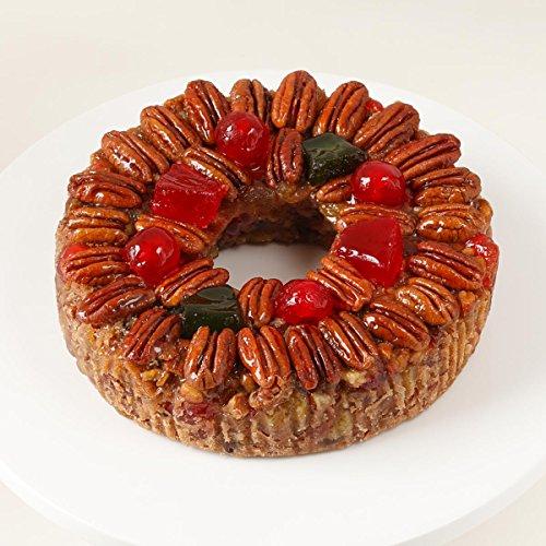 deluxer-fruitcake-1-lb-14-oz-collin-street-bakery