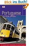 Portuguese in 3 months (Hugo in 3 Mon...