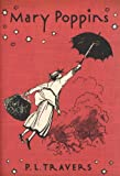 Mary Poppins (Odyssey Classics) by P.L. Travers