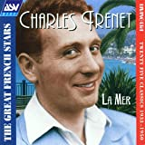 1933-1950 La Mer Twenty Fiveby Charles Trenet