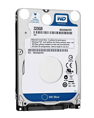 wd-blue-320gb-laptop-hard-disk-drive-5400-rpm-sata-6gb-s-25-inch