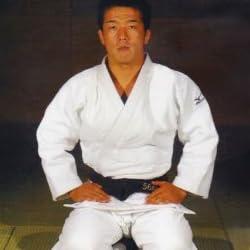 小室宏二 柔道固技上達法 中巻 [DVD]
