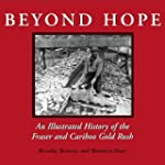 Beyond Hope: An Illustrated History o...