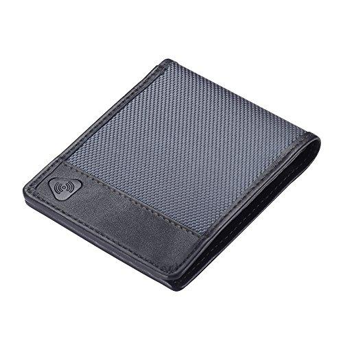 lewis-n-clarks-credit-card-case-smoke-grey-940smk