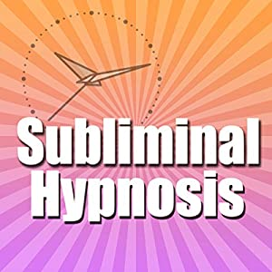 Super Learning Subliminal Hypnosis Speech