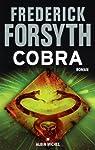Cobra par Forsyth