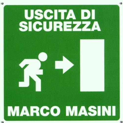 marco masini - E Chi Se Ne Frega (Nothing Else Matters) Lyrics - Zortam Music
