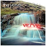 This Is Music: The Singles 92-98by The Verve