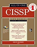 515ukeTPFwL. SL160  Top 5 Books of CISSP Computer Certification Exams for December 24th 2011  Featuring :#4: Official (ISC)2 Guide to the CISSP CBK, Second Edition ((ISC)2 Press)