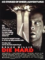 Die Hard [HD]