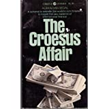 The Croesus Affair