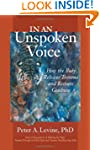 In an Unspoken Voice: How the Body Re...
