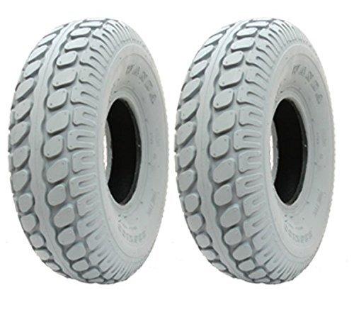2-marca-di-pneumatici-nuovi-grigio-mobility-scooter-330-x-100-blocco-pneumatico-400-5