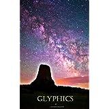 Glyphicsby J. Richard Singleton