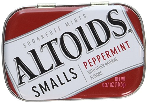 altoids-smalls-peppermint-037oz-pack-of-9