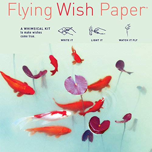 flying-wish-paper-write-it-light-it-watch-it-fly-koi-pond-a-symbol-of-good-luck-5-x-5-mini-kits