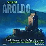 Verdi: Aroldo (Gesamtaufnahme)
