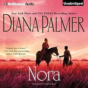 Nora | [Diana Palmer]