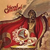 Blood Ceremony by Blood Ceremony (2008-11-24?