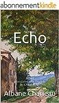 Echo: Novel translated into English b...