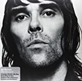 Ian Brown The Greatest [VINYL]