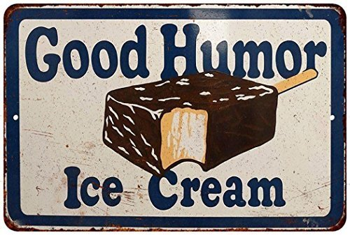 good-humor-ice-cream-vintage-look-reproduction-metal-sign-8-x-12-8120035-by-great-american-memories