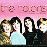 Disco Party Classics Nolans