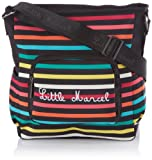 Sac Bandouliere Little Marcel Paolo,