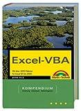 echange, troc Bernd Held - Excel-VBA Kompendium