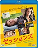 セッションズ [Blu-ray]