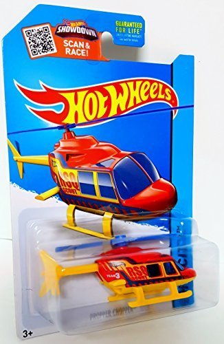 hot-wheel-hw-city-propper-chopper-164-hw-rescue-toy-helicopter-by-mattel