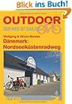 D�nemark: Nordseek�stenradweg