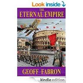 The Eternal Empire