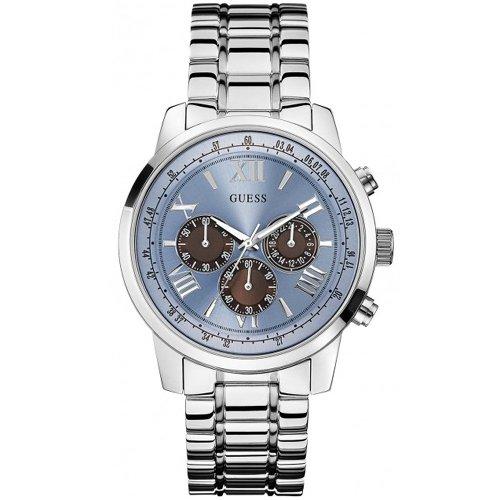 Guess W0379G6 - Reloj de lujo para hombre 7379cdafb43e