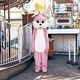 なくもんか(初回生産限定盤)(DVD付)