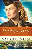 In Perfect Time: A Novel (Wings of the