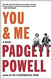 Image of You & Me: A Novel