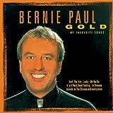 OH NO NO  -  BERNIE PAUL