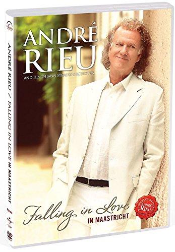 andre-rieu-falling-in-love-in-maastricht-dvd-ntsc