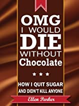 omg-without-chocolate