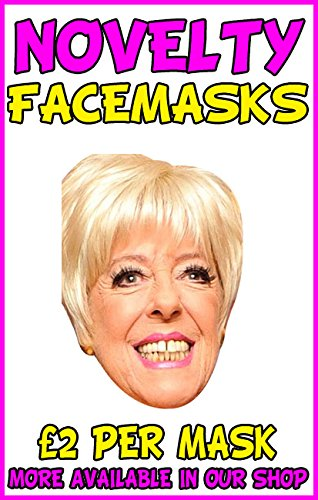 julie-goodyear-bet-lynch-novelty-celebrity-face-mask-party-mask-stag-mask